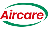 Aircare Compressor Services Ltd