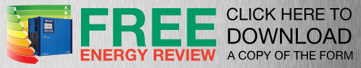 free energy review banner