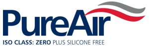 PureAir-logo